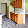 Holly Lane Apartments - 4908 Crenshaw Avenue, Baltimore, MD 21206