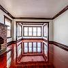 617 N Central Ave - 617 N Central Ave, Chicago, IL 60644