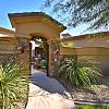 5145 N 71ST Place - 5145 North 71st Place, Paradise Valley, AZ 85253