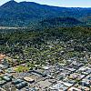 Rafael Town Center - 1050 Court St, San Rafael, CA 94901
