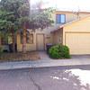 2157 E Arroyo Seco Drive - 2157 East Arroyo Seco Drive, Flagstaff, AZ 86004
