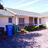 1156 Madonna Road - 1156 Madonna Road, San Luis Obispo, CA 93405