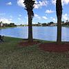 2198 NW 171st Ter - 2198 Northwest 171st Terrace, Pembroke Pines, FL 33028