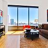 1808 S. Figueroa Street - 1808 S Figueroa St, Los Angeles, CA 90044