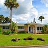 114 Amsden Road - 114 Amsden Road, Ormond Beach, FL 32176