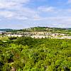 Tacara Steiner Ranch - 4306 N Quinlan Park Rd, Austin, TX 78732