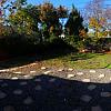 6132 Pembroke Dr - 6132 Pembroke Drive, San Diego, CA 92115