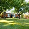 Hampton Gardens - 5927 Suson Pl, St. Louis, MO 63139