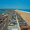 1113 W Balboa Boulevard - 1113 West Balboa Boulevard, Newport Beach, CA 92661