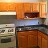 44 Groshon Avenue - 44 Groshon Avenue, Yonkers, NY 10701