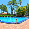 Turnbury at Palm Beach - 4120 Union Square Blvd, Palm Beach Gardens, FL 33410