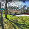 2192 INWOOD TER - 2192 Inwood Terrace, Jacksonville, FL 32207
