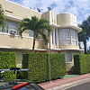 1455 Michigan Ave - 1455 Michigan Avenue, Miami Beach, FL 33139