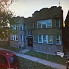 9136 S Throop St - 9136 South Throop Street, Chicago, IL 60620