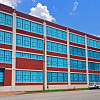 Futura Lofts - 3221 Commerce St, Dallas, TX 75226