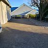 98 Tatoosh, Basement - 98 Tatoosh Place, Steilacoom, WA 98388