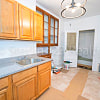 32-68 35TH ST. - 32-68 35th Street, Queens, NY 11106
