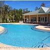 5006 Key Lime Dr #207 - 5006 Key Lime Dr 207, Jacksonville, FL 32256