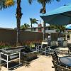 Harbor at Mesa Verde - 2700 Peterson Pl, Costa Mesa, CA 92626