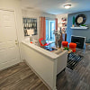 Saw Mill Village Apartments - 6900 Sawmill Village Dr, Columbus, OH 43235