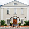 8 Prioleau Street Unit B - 8 Prioleau Street, Charleston, SC 29401
