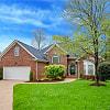8106 Lockman Lane - 8106 Lockman Lane, Charlotte, NC 28269