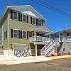 50 Miller Street - 50 Miller Street, Highlands, NJ 07732