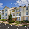 Seneca Club Apartments - 18065 Cottage Garden Dr, Germantown, MD 20874