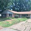 103 Nelson House Drive - 103 Nelson House Lane, Hampton, VA 23669