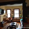 92 Brayton Road - 92 Brayton Road, Boston, MA 02135