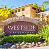 Westside Apartments - 3165 Sawtelle Blvd, Los Angeles, CA 90066