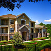 Encore At The Park - 2850 Courtney Creek Blvd, Durham, NC 27713
