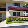 2701 S Palm Aire Dr - 2701 South Palm Aire Drive, Pompano Beach, FL 33069