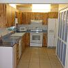 826 SW Curtis St - 826 Southwest Curtis Street, Port St. Lucie, FL 34983