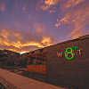 West 8th Golden - 1410 8th St, Golden, CO 80401
