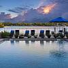 Lakeshore at Altamonte Springs - 270 Altamonte Bay Club Cir, Altamonte Springs, FL 32701