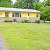 401 Greenwood Dr - 401 Greenwood Drive, Clinton, TN 37716