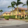8220 NW 10th St Apt 8 - 8220 Northwest 10th Street, Fountainebleau, FL 33126