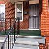 3320 Ravenwood Ave - 3320 Ravenwood Avenue, Baltimore, MD 21213