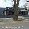 5123 W. 41st Ave. - 5123 West 41st Avenue, Denver, CO 80212