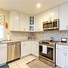 13705 SW 149 Circle Ln - 13705 SW 149th Circle Ln, Country Walk, FL 33186