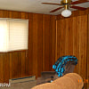 2408 Crescent - 2408 Crescent Dr, Cedar Falls, IA 50613