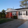5021 Haygood Road - 5021 Haygood Road, Virginia Beach, VA 23455