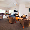 Wycliffe by Broadmoor - 15202 Wycliffe Dr, Omaha, NE 68154