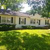 5529 Lane Ave - 5529 Lane Avenue, Raytown, MO 64133