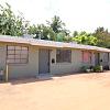 422 South Wilbur - 422 South Wilbur, Mesa, AZ 85210