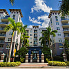 AMLI Flagler Village - 440 NE 4th Ave, Fort Lauderdale, FL 33301