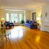 Hampton House Apartments - 10017 Lake Ave, Cleveland, OH 44102
