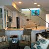 1609 Glorietta - 1609 Glorietta Boulevard, Coronado, CA 92118
