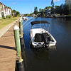 384 MOORINGS COVE DRIVE - 384 Moorings Cove Drive, Tarpon Springs, FL 34689